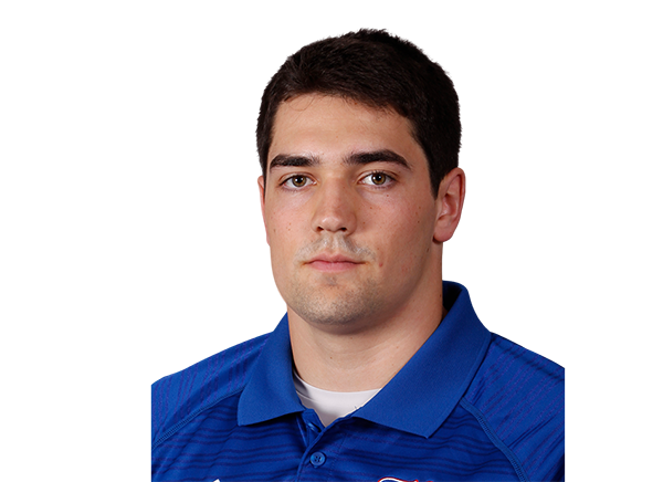 https://a.espncdn.com/i/headshots/college-football/players/full/4046474.png