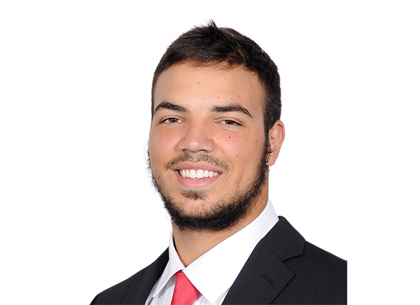 https://a.espncdn.com/i/headshots/college-football/players/full/4046517.png
