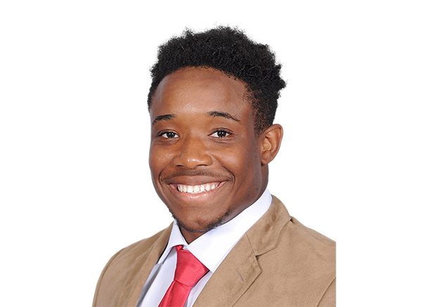 https://a.espncdn.com/i/headshots/college-football/players/full/4046518.png