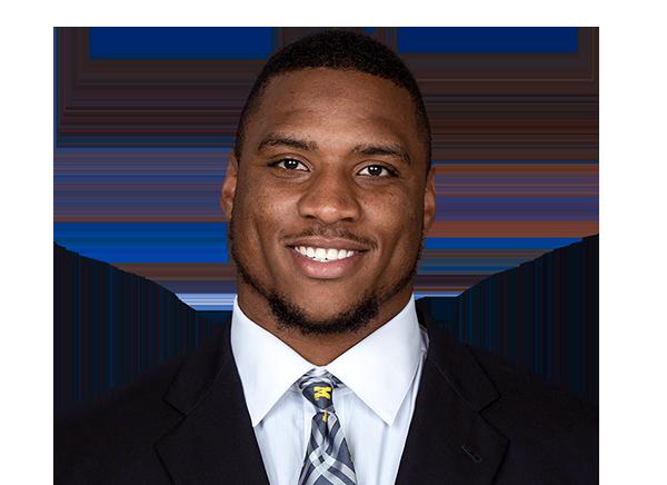 https://a.espncdn.com/i/headshots/college-football/players/full/4046525.png