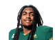 https://a.espncdn.com/i/headshots/college-football/players/full/4046526.png