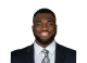 https://a.espncdn.com/i/headshots/college-football/players/full/4046528.png