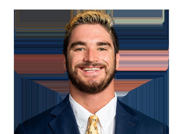 https://a.espncdn.com/i/headshots/college-football/players/full/4046529.png