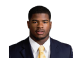 https://a.espncdn.com/i/headshots/college-football/players/full/4046534.png