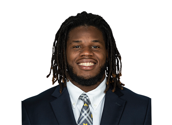 https://a.espncdn.com/i/headshots/college-football/players/full/4046537.png