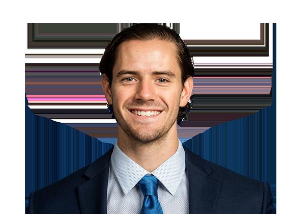 https://a.espncdn.com/i/headshots/college-football/players/full/4046542.png