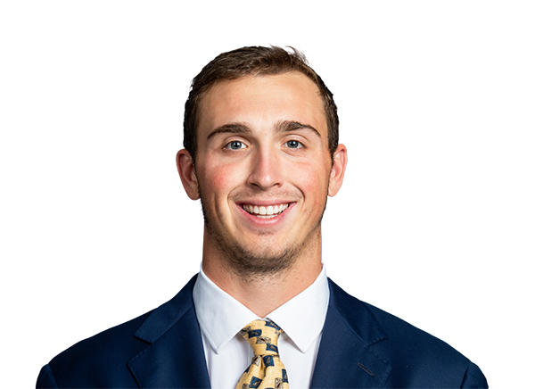 https://a.espncdn.com/i/headshots/college-football/players/full/4046543.png