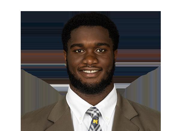 https://a.espncdn.com/i/headshots/college-football/players/full/4046544.png