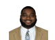 https://a.espncdn.com/i/headshots/college-football/players/full/4046545.png