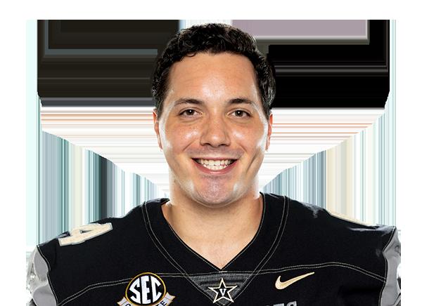 https://a.espncdn.com/i/headshots/college-football/players/full/4046550.png