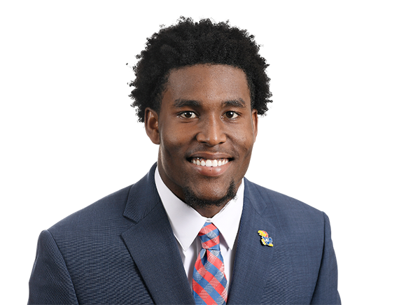 https://a.espncdn.com/i/headshots/college-football/players/full/4046558.png