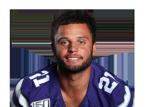 https://a.espncdn.com/i/headshots/college-football/players/full/4046561.png