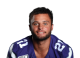 https://a.espncdn.com/i/headshots/college-football/players/full/4046561.png
