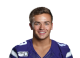 https://a.espncdn.com/i/headshots/college-football/players/full/4046562.png