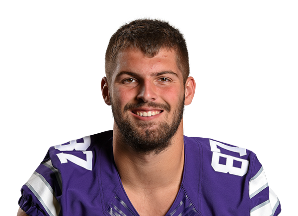 https://a.espncdn.com/i/headshots/college-football/players/full/4046586.png