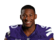 https://a.espncdn.com/i/headshots/college-football/players/full/4046587.png
