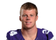 https://a.espncdn.com/i/headshots/college-football/players/full/4046590.png