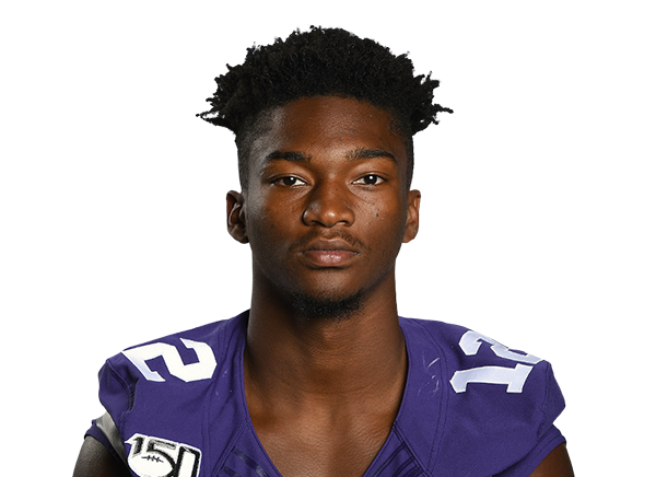 https://a.espncdn.com/i/headshots/college-football/players/full/4046592.png