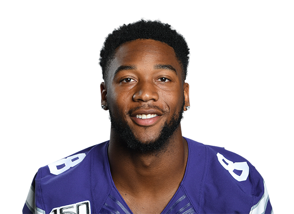 https://a.espncdn.com/i/headshots/college-football/players/full/4046599.png