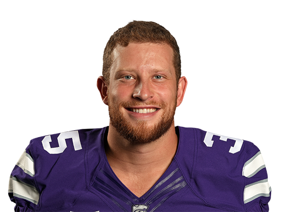 https://a.espncdn.com/i/headshots/college-football/players/full/4046600.png