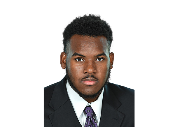 https://a.espncdn.com/i/headshots/college-football/players/full/4046602.png