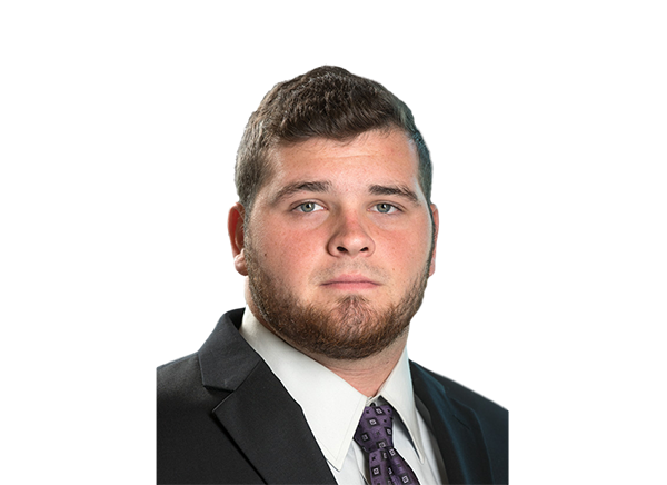 https://a.espncdn.com/i/headshots/college-football/players/full/4046604.png