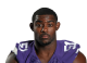 https://a.espncdn.com/i/headshots/college-football/players/full/4046605.png