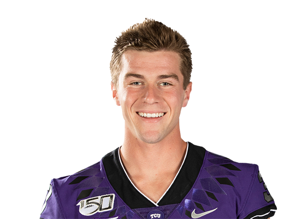 https://a.espncdn.com/i/headshots/college-football/players/full/4046642.png