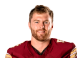 https://a.espncdn.com/i/headshots/college-football/players/full/4046643.png