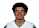https://a.espncdn.com/i/headshots/college-football/players/full/4046652.png
