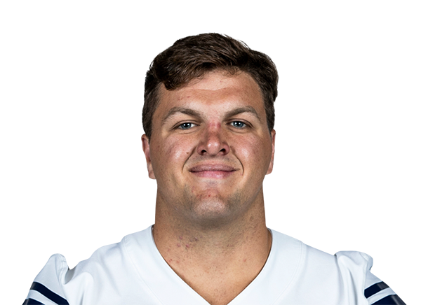 https://a.espncdn.com/i/headshots/college-football/players/full/4046656.png