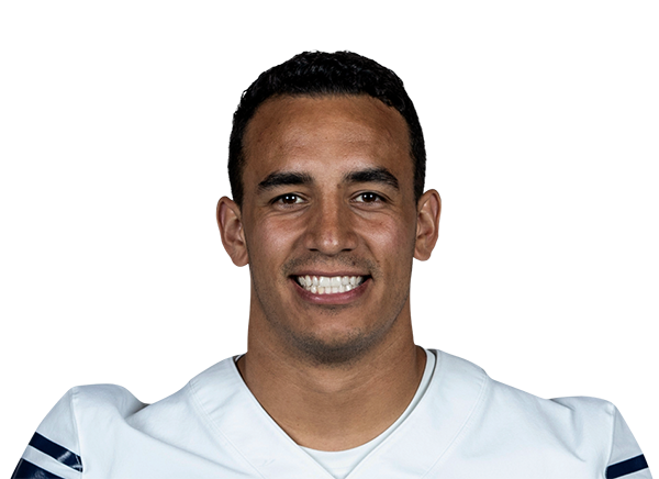 https://a.espncdn.com/i/headshots/college-football/players/full/4046657.png