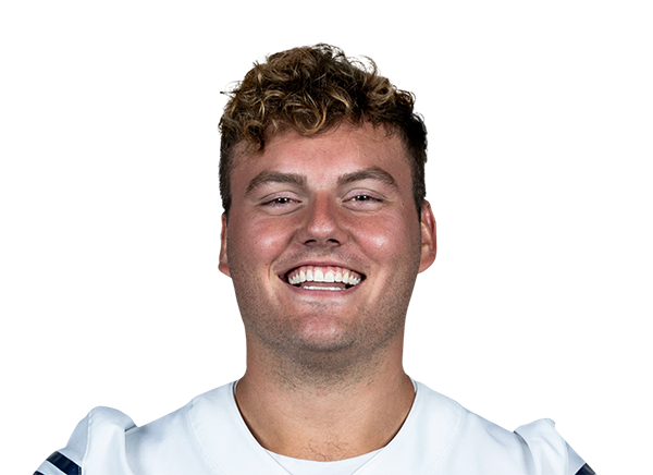https://a.espncdn.com/i/headshots/college-football/players/full/4046658.png