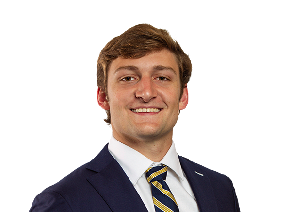 https://a.espncdn.com/i/headshots/college-football/players/full/4046673.png