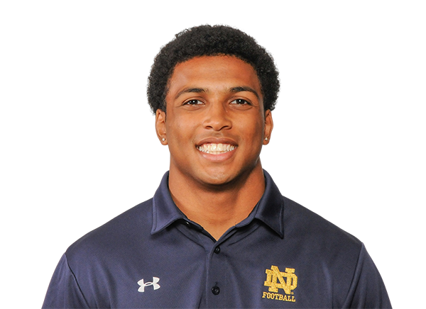 https://a.espncdn.com/i/headshots/college-football/players/full/4046675.png