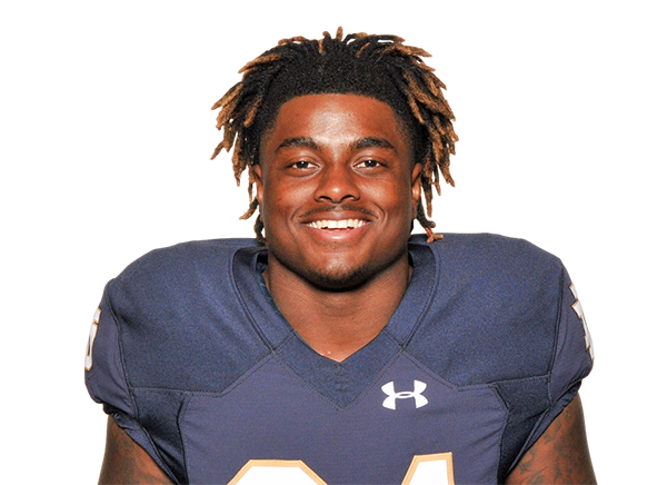 https://a.espncdn.com/i/headshots/college-football/players/full/4046676.png