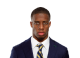 https://a.espncdn.com/i/headshots/college-football/players/full/4046679.png