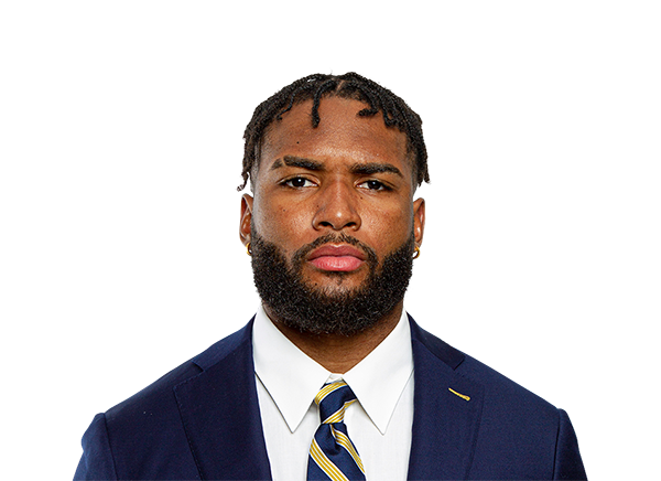 https://a.espncdn.com/i/headshots/college-football/players/full/4046682.png