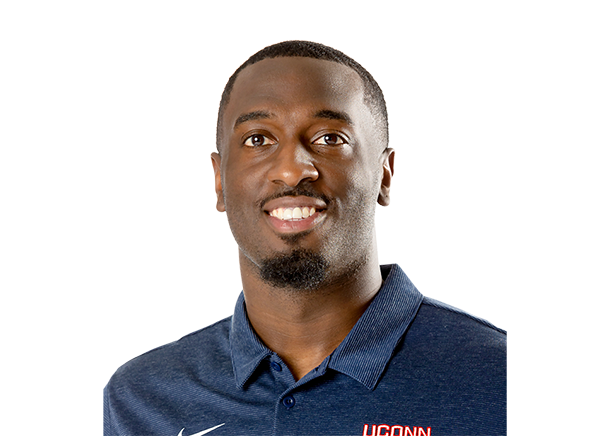 https://a.espncdn.com/i/headshots/college-football/players/full/4046683.png