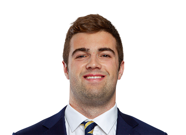 https://a.espncdn.com/i/headshots/college-football/players/full/4046684.png