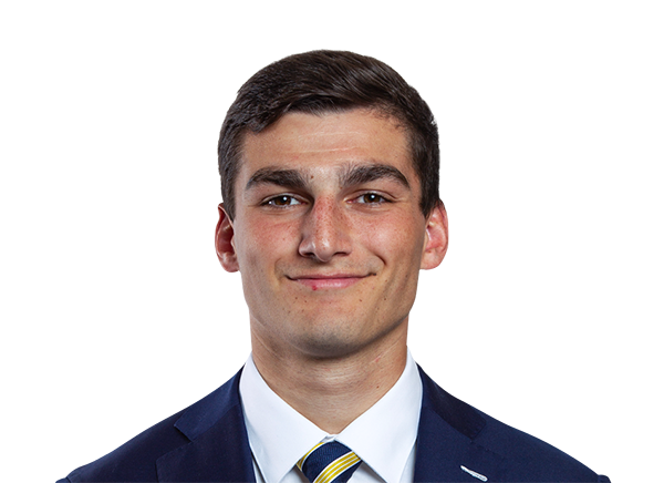 https://a.espncdn.com/i/headshots/college-football/players/full/4046685.png