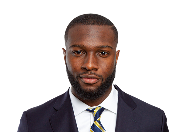 https://a.espncdn.com/i/headshots/college-football/players/full/4046687.png