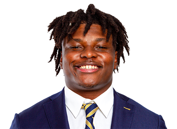https://a.espncdn.com/i/headshots/college-football/players/full/4046688.png