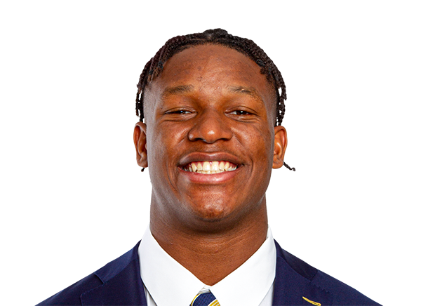 https://a.espncdn.com/i/headshots/college-football/players/full/4046690.png
