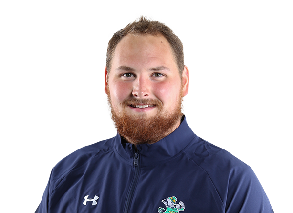 https://a.espncdn.com/i/headshots/college-football/players/full/4046691.png