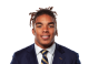 https://a.espncdn.com/i/headshots/college-football/players/full/4046692.png