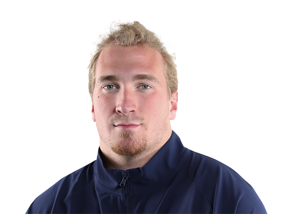 https://a.espncdn.com/i/headshots/college-football/players/full/4046694.png