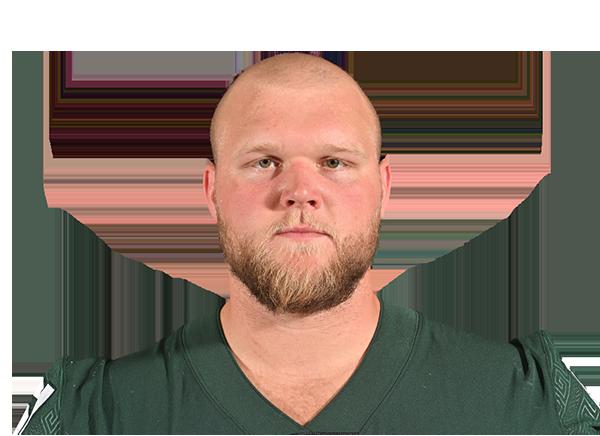 https://a.espncdn.com/i/headshots/college-football/players/full/4046705.png