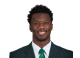 https://a.espncdn.com/i/headshots/college-football/players/full/4046706.png