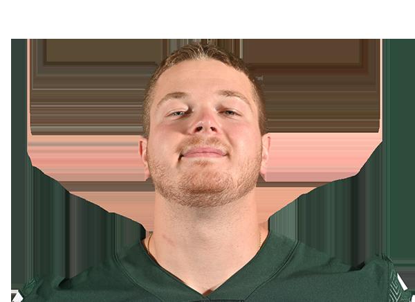 https://a.espncdn.com/i/headshots/college-football/players/full/4046711.png